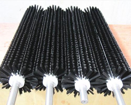 广泛用于工业应用的磨粒